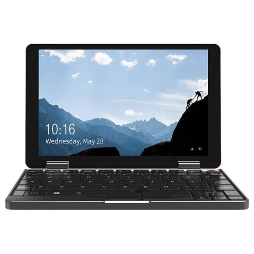 Chuwi-Minibook-Intel-Core-M3-8100Y-8-0-Inch-8GB-256GB-Windows-10-Black-895989-._w500_ Offerta CHUWI MiniBook 360 a 388€, il mini Notebook da 8 Pollici