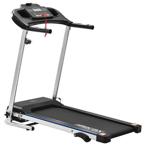 Merax-Folding-Electric-Treadmill-Speed-Up-To-12km-h-Black-896475-._w500_ Guida ai Migliori Tapis Roulant Cinesi 2021, Offerte Geekbuying!