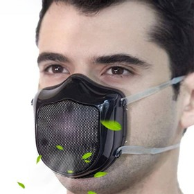 n95 reusuable mask