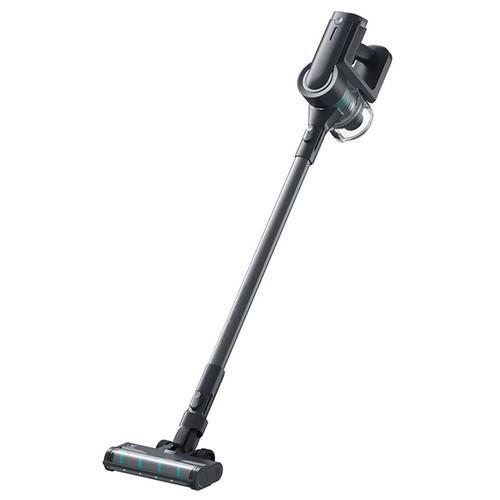 Viomi A9 Wireless Handheld Vacuum Cleaner Black
