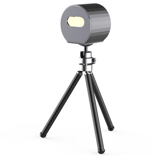 laserpecker-pro-portable-intelligent-engraver-standard-grey-1586761275408._w500_ Offerta LaserPecker Pro a 274€, Incisore Laser portatile Fai Da te
