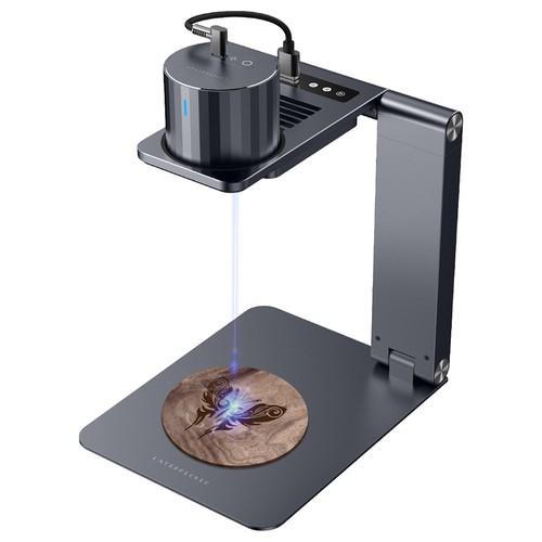 laserpecker-pro-smart-laser-engraver-grey-1586759146702._w500_ Incisore laser LaserPecker Pro 2020: Dettagli e Offerte