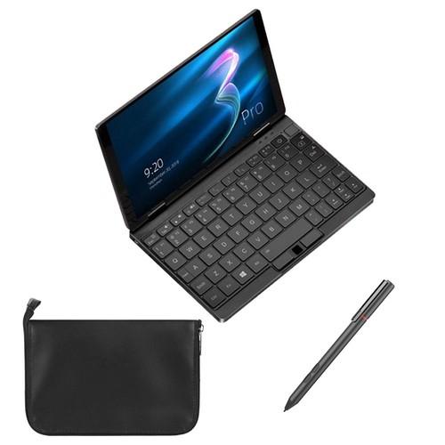 One Netbook One Mix 3 Pro Yoga Laptop +