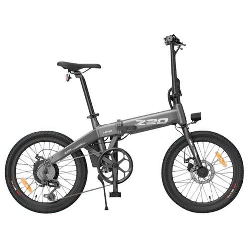 Xiaomi Himo Z20 Folding Electric Bike