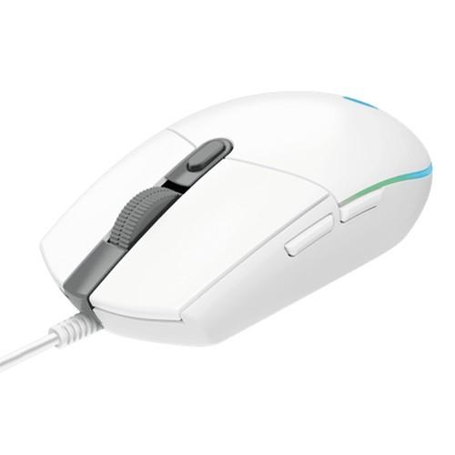 עכבר גיימינג – Logitech G102 LIGHTSYNC
