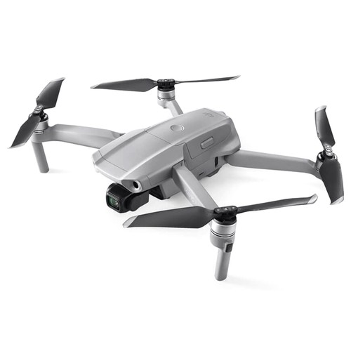 DJI Mavic Air 2 10KM 1080P FPV 4K Camera 3-Axis Gimbal 8K Hyperlapse 34mins Flight Time - Fly More Combo