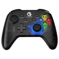 GameSir T4 Pro Coupons