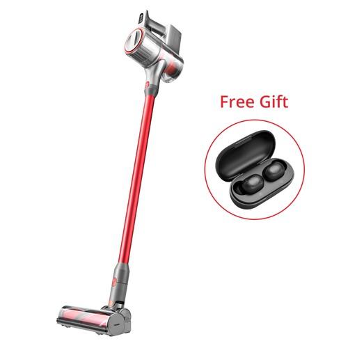 http://img.gkbcdn.com/p/2020-05-14/roborock-h6-wireless-handheld-vacuum-cleaner-space-silver-1589438521597._w500_.jpg