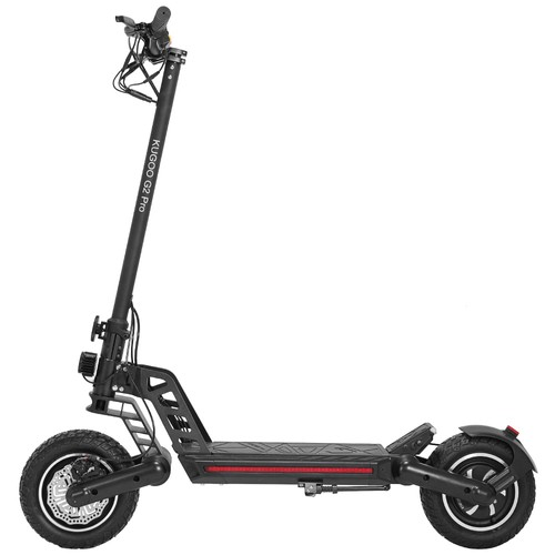 KUGOO G2 Pro 800w Electric Scooter