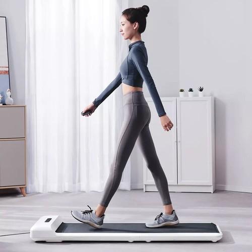 WalkingPad-S1-Foldable-Walking-Pad-425878-2._w500_ I migliori tapis roulant 2021: migliori Tapis da Fitness per casa
