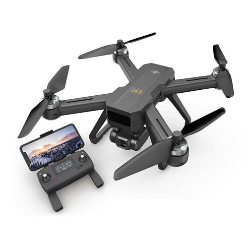 MJX B20 4K 5G WIFI FPV EIS Ajustable Camera Brushless GPS RC...