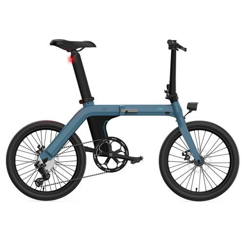 fiido-d11-folding-electric-moped-bicycle-20--250w-motor-blue-1600045734365._w500_ Offerta FIIDO D11 a 850€, Bici elettrica Super Leggera 2020