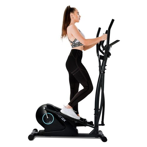 Merax-Cross-Portable-Trainer-Elliptical-with-LCD-Display-426387-2._w500_ Miglior Bici Ellittica 2021: le migliori per allenamento completo del corpo