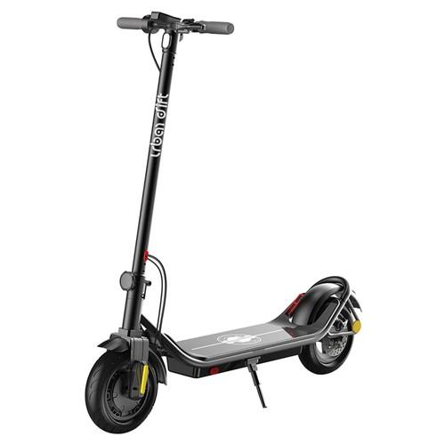 Urban Drift S006 10 Inch Electric Scooter 10Ah Aluminium Alloy Body 350W Motor Rear Disk Brake 25km/h - Black