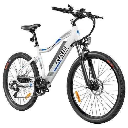 fafrees-f100-26--electric-mountain-bike-350w-motor-11-6ah-black-1618221481810._w500_ Offerta Fafrees F100: La vera Mountain Bike Elettrica Cinese 2021