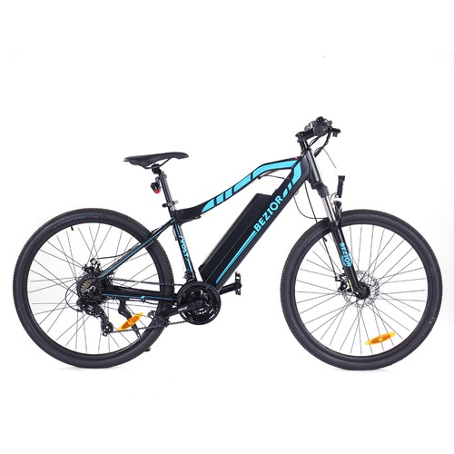 ezior-x500-pro-26-inch-folding-electric-bike-10-4ah-500w--black-yellow-1621930799324._w500_ Offerta BEZIOR M1: Migliore MTB Elettrica da 27.5 Pollici