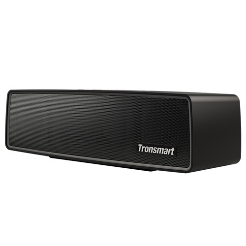 Coluna Bluetooth Tronsmart Studio 30W