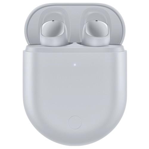 Xiaomi Redmi AirDots 3 Pro AI Adaptive Noise Cancellation Bluetooth5.2 TWS Earbuds Wireless Charging  Gray