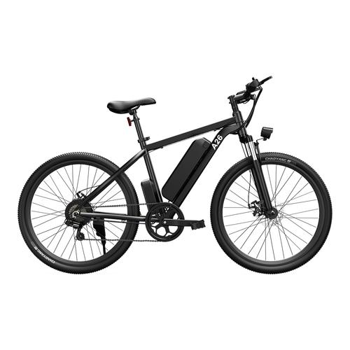ADO A26 Electric Mountain Bike