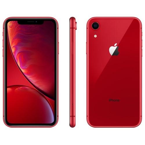 Apple iPhone XR Desbloqueado128GB (Usado)
