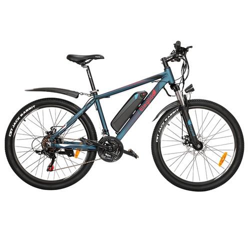 ELEGLIDE-M1-2-Electric-Bike-36V-7-5AH-250W-MTB-Mountant-Bike-461060-0._w500_ E-Bike ELEGLIDE: 3 MTB Elettriche cinesi Economiche 2021
