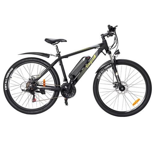 ELEGLIDE-M1-PLUS-Electric-Bike-36V-12-5AH-250W-MTB-MOPED-BIKE-461061-0._w500_ E-Bike ELEGLIDE: 3 MTB Elettriche cinesi Economiche 2021