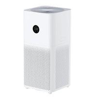 Mi Air Purifier 3C Coupons