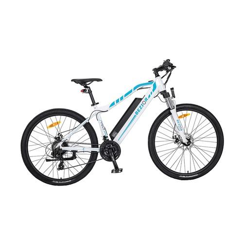 bezior-m1-electric-27-5--electric-bike-12-5ah-250w-motor-black-blue-1626454140857._w500_ Guida E-Bike Bezior: Bici elettriche Economiche 2021 per ogni Esigenza