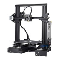 Creality 3D Ender 3 Coupons