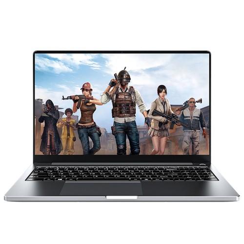 """Portátil KUU G3 Laptop 15.6"""" IPSAMD Ryzen R5 4600H 8GB RAM 512GB SSD"""