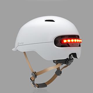 Automatische sensorverlichting, magnetische lading, IPX4 waterdicht, lange batterijduur.