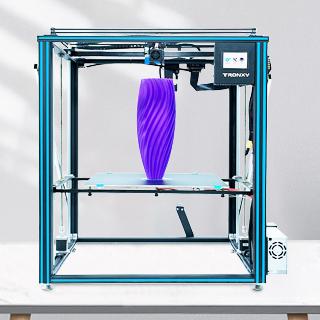 3D-принтер Tronxy