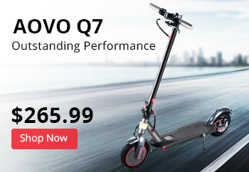 AOVO Q7