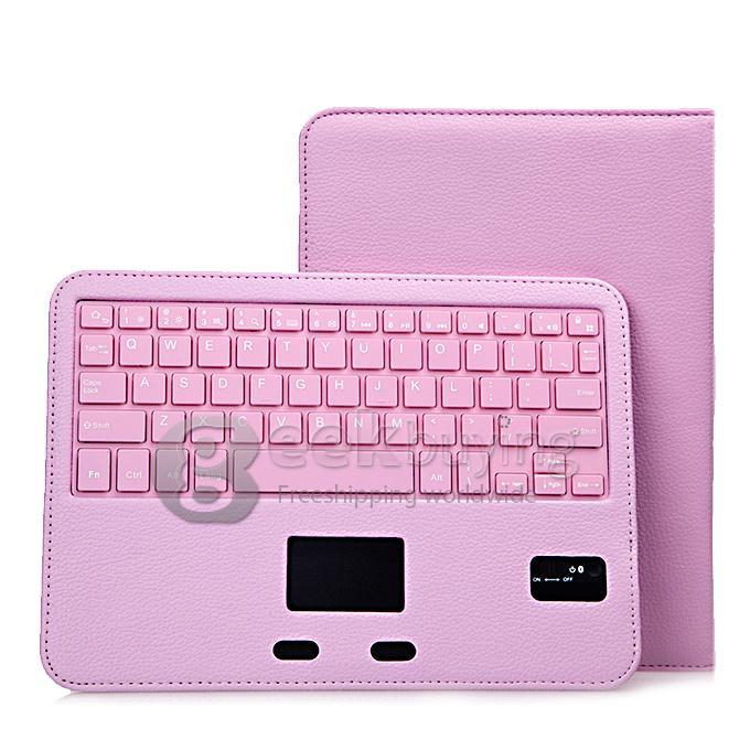 custodia con tastiera samsung tab e