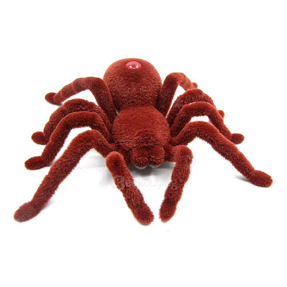 Картинки игрушки паука