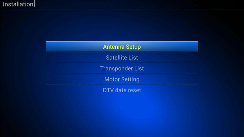 IR TELECOMANDO TRASMETTITORE RADIO MODULO INFRAROSSI XBMC Kodi Arduino Raspberry Pi