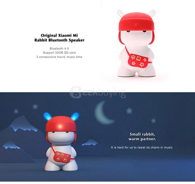 Αύριο η Xiaomi μας ετοιμάζει κάτι και ετοιμαστείτε για βεγγαλικά μας λέει!!!