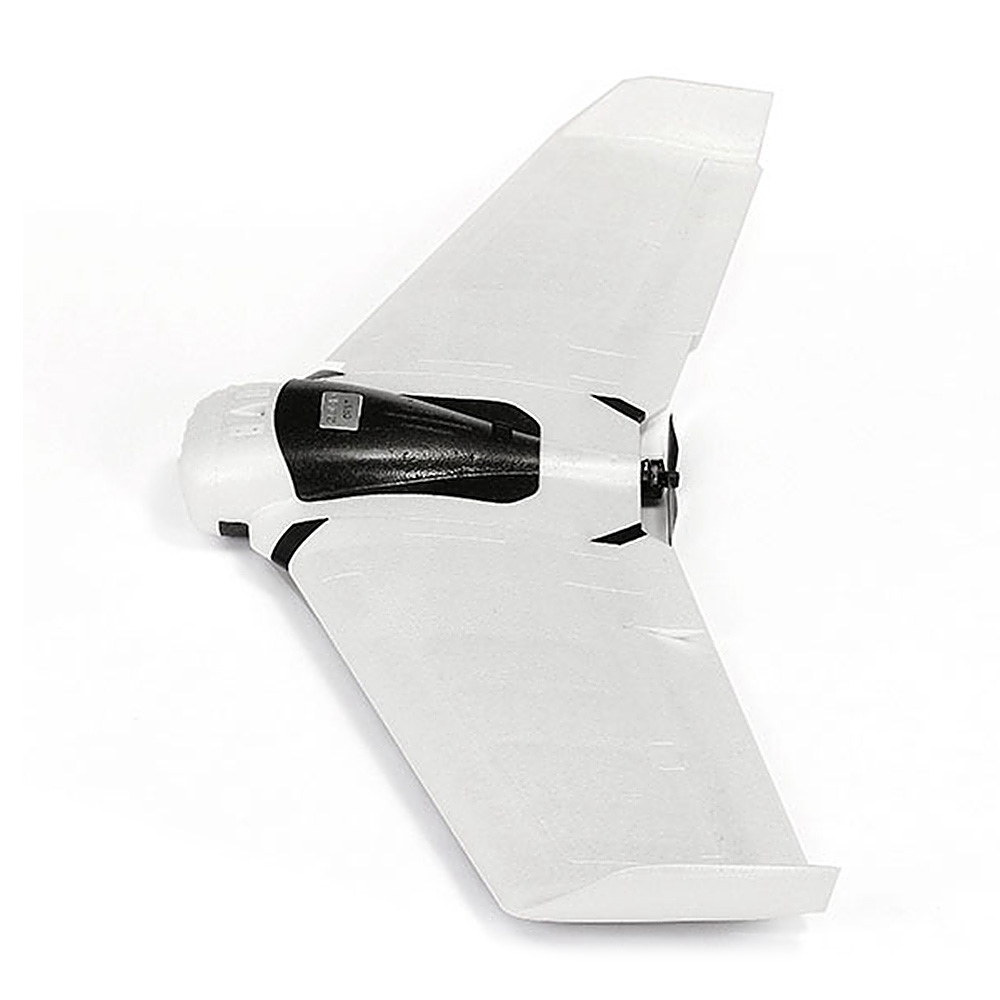 ZOHD Orbit 900mm Wingspan FPV Flying Wing EPP AIO HD RC Airplane - KIT