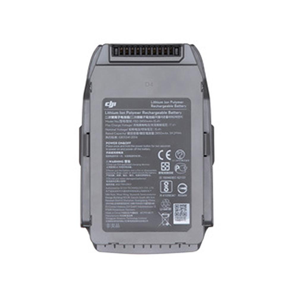 DJI Mavic 2 Pro / Zoom RC Drone Spare Parts 3850mAh Intelligent Flight Battery