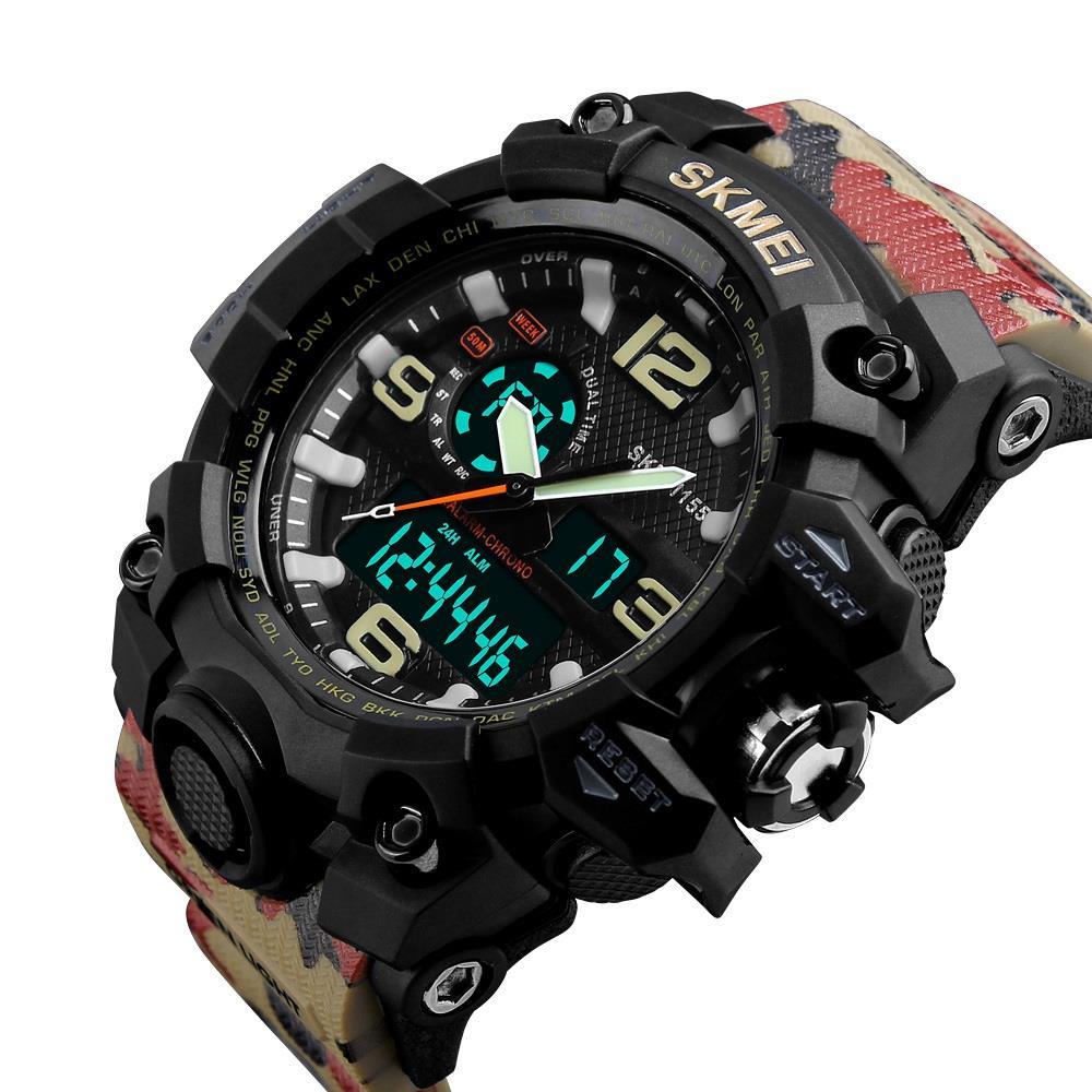 Часы стоимость водонепроницаемые наручные часов sinobi стоимость