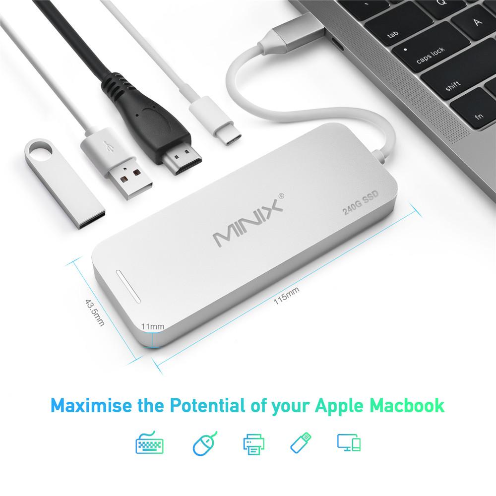 csatlakoztassa a projektort a MacBook Pro-heza katicabogár útmutató a randevúhoz