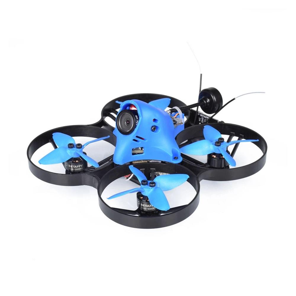 BETAFPV Beta95X V3 Pusher Whoop Quadcopter w/ Caddx Turbo