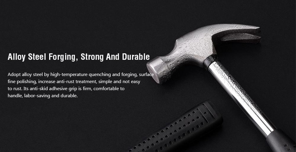 Xiaomi Youpin 60 in 1 Household Toolkit Repair Tool
