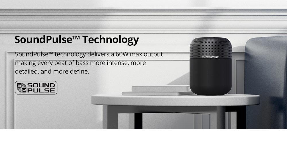 csatlakoztassa a beats tablettát okos társkereső oldal címsora