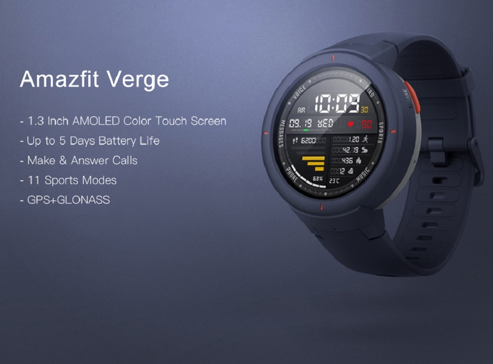Moto 360 Sport review The Verge