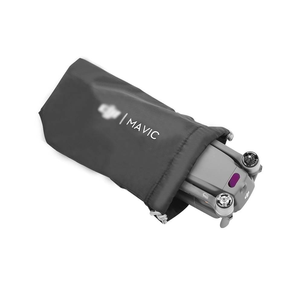 80cm FVW Mavic Mini 2 Landing Pad Foldable Landing Pads for DJI Mavic Mini 2//Mavic Air 2//Mavic Mini//Mavic 2 Pro//Zoom//Mavic Pro//Spark//FIMI X8SE Portable Waterproof 32inch
