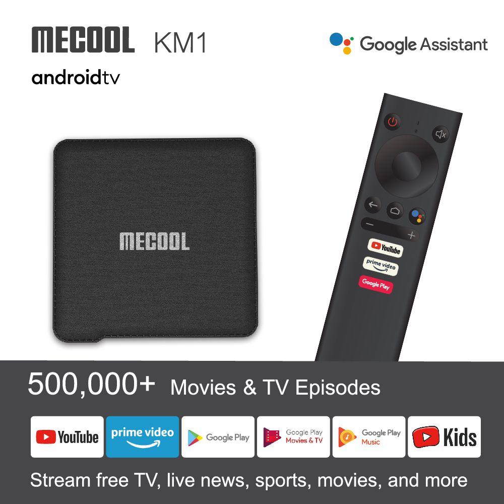 geekbuying-MECOOL-KM1-Collective-Amlogic-S905X3-4GB-64GB-Android-9-0-TV-BOX-Black-846199-.jpg (1000×1000)