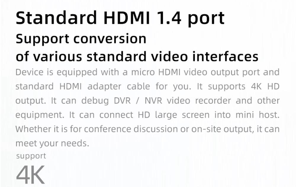 """Egy Netbook A1 360 fokos 2 az 1-ben zseb laptop Intel M3-8100Y 7 """"érintőképernyő 2560 * 1200 IPS 16 GB RAM 512 GB PCIe SSD RS232 port Gigabit RJ45 Windows 10 ujjlenyomat - fekete"""