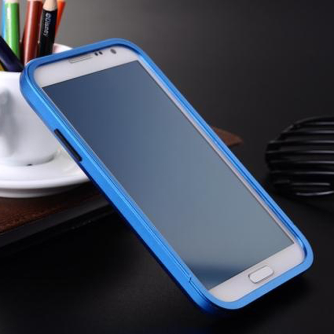 galaxy note 2 cover samsung