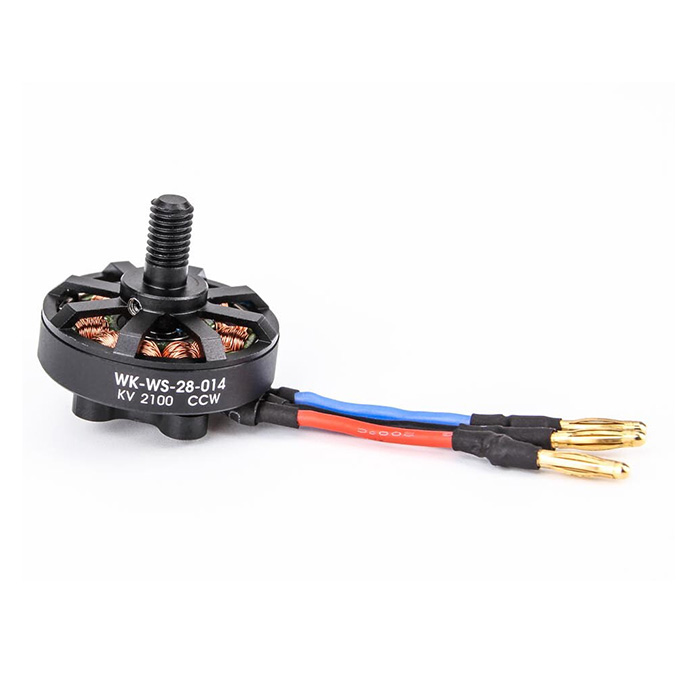 Original Cheerson CX20 CX-20 RC Drone Spart Part ESC Electronic Speed Controller